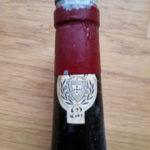 Portwein-Jahrgang-1948-Calem